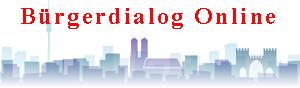 Bürgerdialog Online