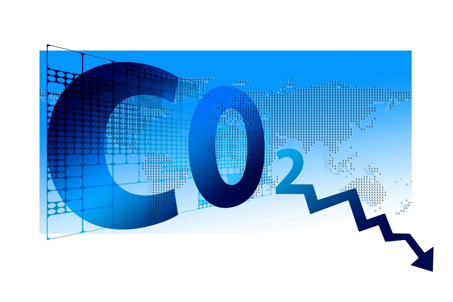 """Reihe """"Klimanotstand München"""": Klimastrategie München: klimaneutral bis 2035! – mit Christine Kugler (Klima- und Umweltreferentin der LHM)"""